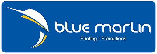 Blue Marlin Graphics, Inc.